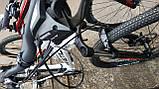 Велосипед Kinetic storm 29. Алюмінієва рама 18,20,22, фото 2