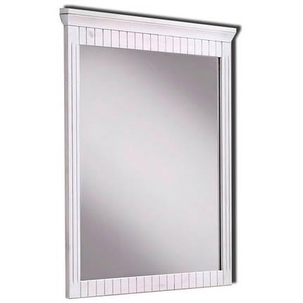Зеркало Неаполь (Domini TM), фото 2
