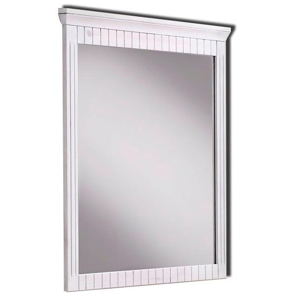 Зеркало Неаполь (Domini TM)
