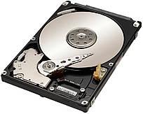 """Жесткий диск 2.5 WD 500Gb WD5000BEVT """"Б/У"""""""