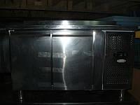 Стол холодильный Tefcold CK 7210 б/у