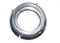 Гайка корпуса для мясорубки Moulinex/Tefal SS-989529 (ME7001,ME7011, ME7108, ME7118)