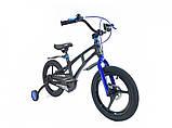 "Детский велосипед Crosser MAGN BIKE 18"", фото 8"