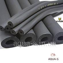 Теплоизоляция для труб K-Flex ST DN 114x9 мм. из вспененного каучука (Италия)