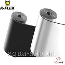 Теплоизоляция в рулоне K-Flex ST 6x1000 мм. каучуковая универсальная (Италия)