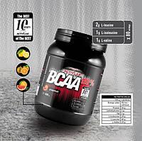 ВСАА Activlab BCAA 100% 400г
