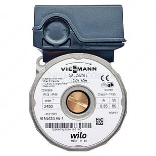 Насос Wilo VI Mb12/5 HE-1 WH1B Viessmann Vitopend 7830453