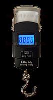 Цифрові ваги кантер WH-A08 (електронний безмін до 50 кг)