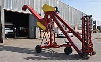Зернозавантажувач ЗН-80