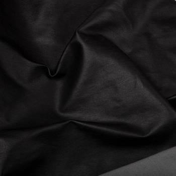 Шкіра стрейчева для одягу