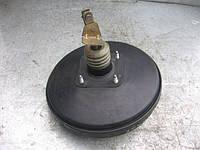 Вакуумный усилитель б/у на Fiat Scudo, Peugeot Expert, Citroern Jumpy 1995-2006 год
