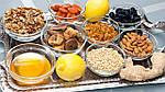9 трав Аюрведи, підвищують імунітет