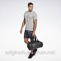 Футболка спортивная Reebok Speedwick Move T-Shirt GL3139 2021, фото 3