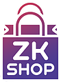 ZK shop
