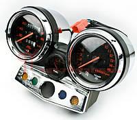 Приборная панель для мотоцикла Honda cb400 92-98