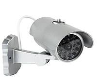 Муляж камеры видеонаблюдения PT-1900_1273