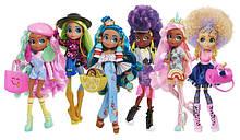 Куклы Hairdorables