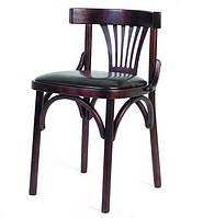 Ирландский мягкий стул