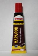 Клей Henkel Марафон 125 мл.