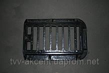 Зливоприймач типу ДМ1 805*405 полегшений З 250 (ПР) 25тн.