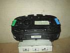 №89 Б/у Панель приладів/спідометр 1J0920801 для VW Golf IV Bora 1997-2004, фото 2
