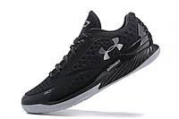 Баскетбольные кроссовки Under Armour Curry low