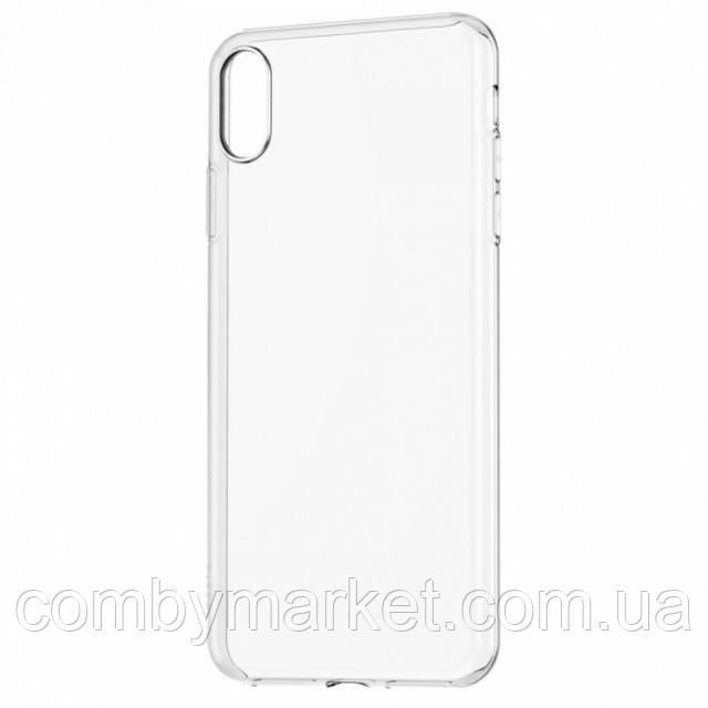 Бампер для смартфона Huawei Honor 20 lite