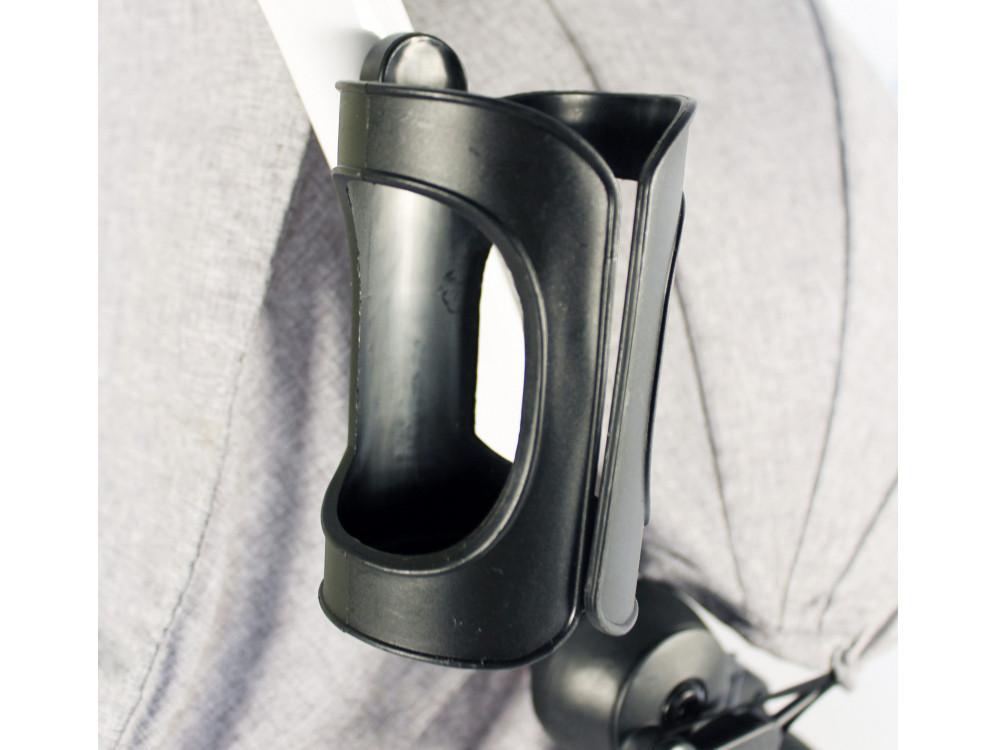 Универсальный подстаканник для колясок Yoya Dearest и других