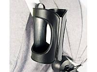 Универсальный подстаканник для колясок Yoya Dearest и других, фото 1