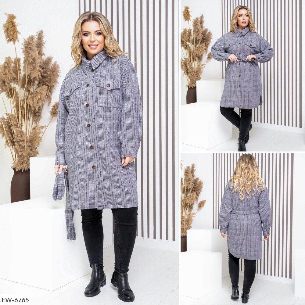 Жіноча куртка Зефирка. Колір оливка, чорний, мокко, бордо. Розмір С,М,Л.