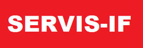Servis-IF