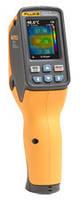 Тепловизор Fluke VT02 визуальный инфракрасный термометр