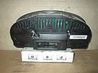 №93 Б/у Панель приладів/спідометр 1T0920861A для VW Golf V Caddy 2003-2009, фото 2