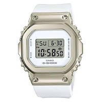Часы наручные Casio G-Shock GM-S5600G-7ER