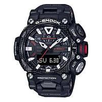 Часы наручные Casio G-Shock GR-B200-1AER