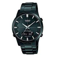 Часы наручные Casio Collection LCW-M170DB-1AER