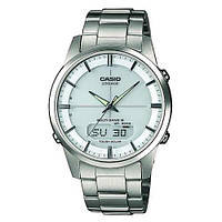 Часы наручные Casio Collection LCW-M170TD-7AER