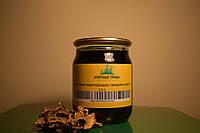 Настойка перегородок грецкого ореха 0,5 л.