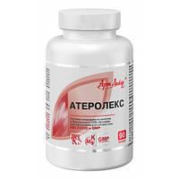 Атеролекс - здоровье вашего сердца