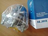 Ступичный подшипник ILJIN (страна производитель Корея), фото 10