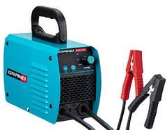 Пуско-зарядное устройство Grand ИПЗУ-720А
