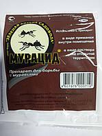 Инсектицид Мурацид 1 мл., фото 1