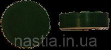 BKL3 Гумовий ущільнювач у бойок зворотнього клапану, d=12,6mm, h=3,6mm, viton, Vending, Prof