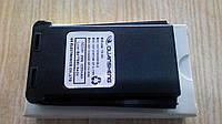 Аккумулятор для Quansheng TG-360, для рации, радиостанции, фото 1