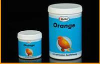 Orange 100g-для усиления яркости канареек.