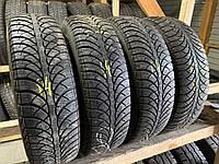 Зимові шини 165/70R14 Fulda Kristal Montero 3 (4шт), фото 1