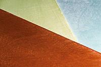 Декоративная штукатурка марморин CARRARA 24кг COVERIT.