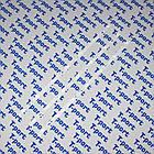 Комплект підсвічування GC32D07-ZC14F-07 GC32D07-ZC21FG-09 303GC315036, фото 2