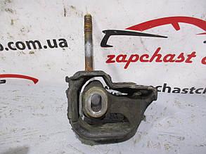 Подушка, опора двигателя 50840-SZ3-000 994521 Legend 00-04r HONDA