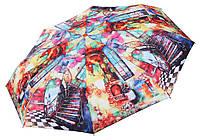 МИНИ зонт женский Lamberti 22 см ( полный автомат ) арт. 74742-6, фото 1
